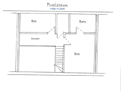 MIDDLEDOWN - lodge holidays hampshire