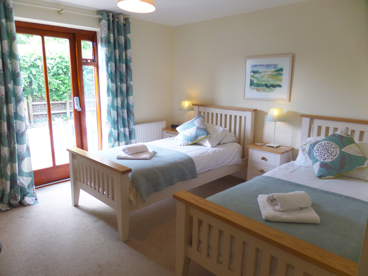 holiday lodges hampshire