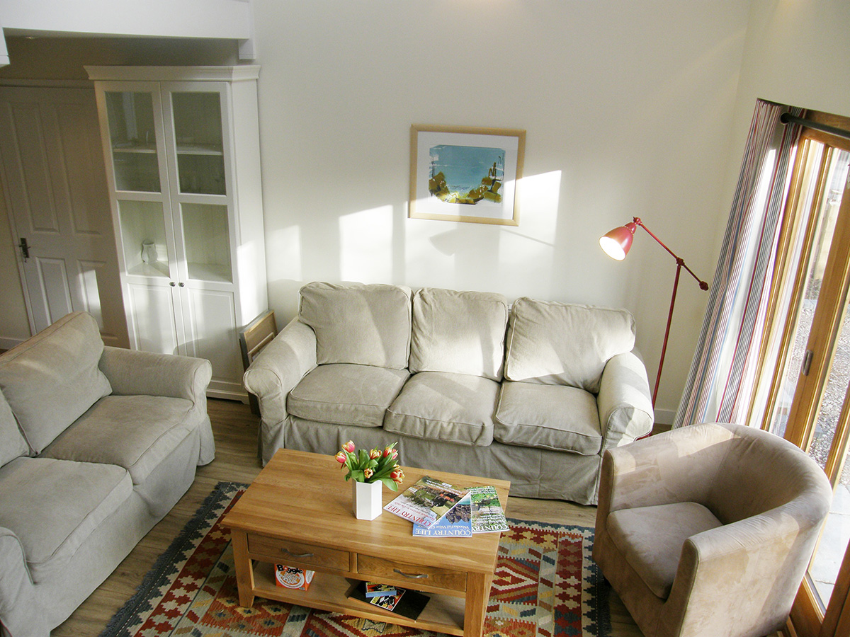 luxury holiday cottages hampshire
