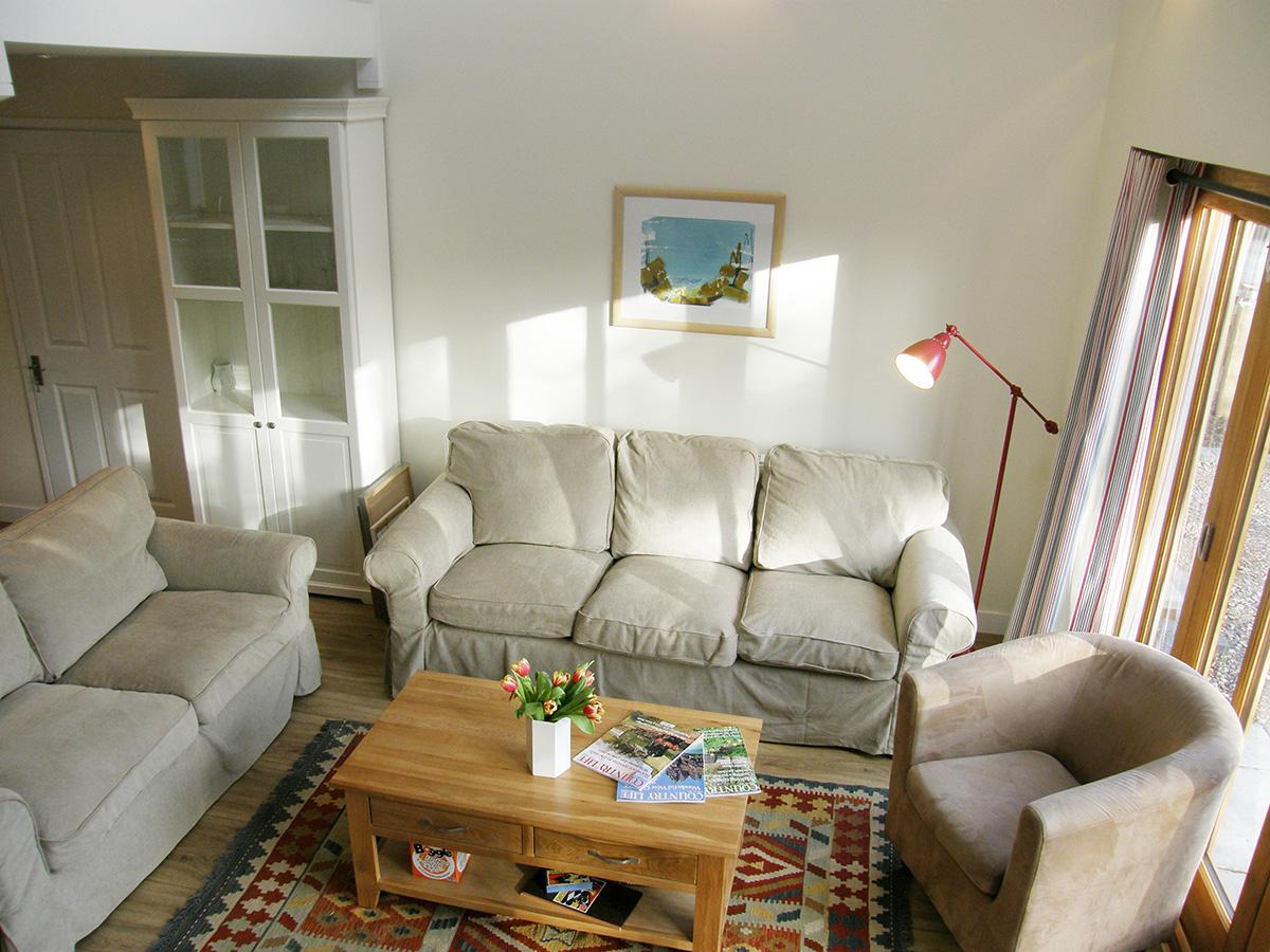 luxury holiday cottages hampshire