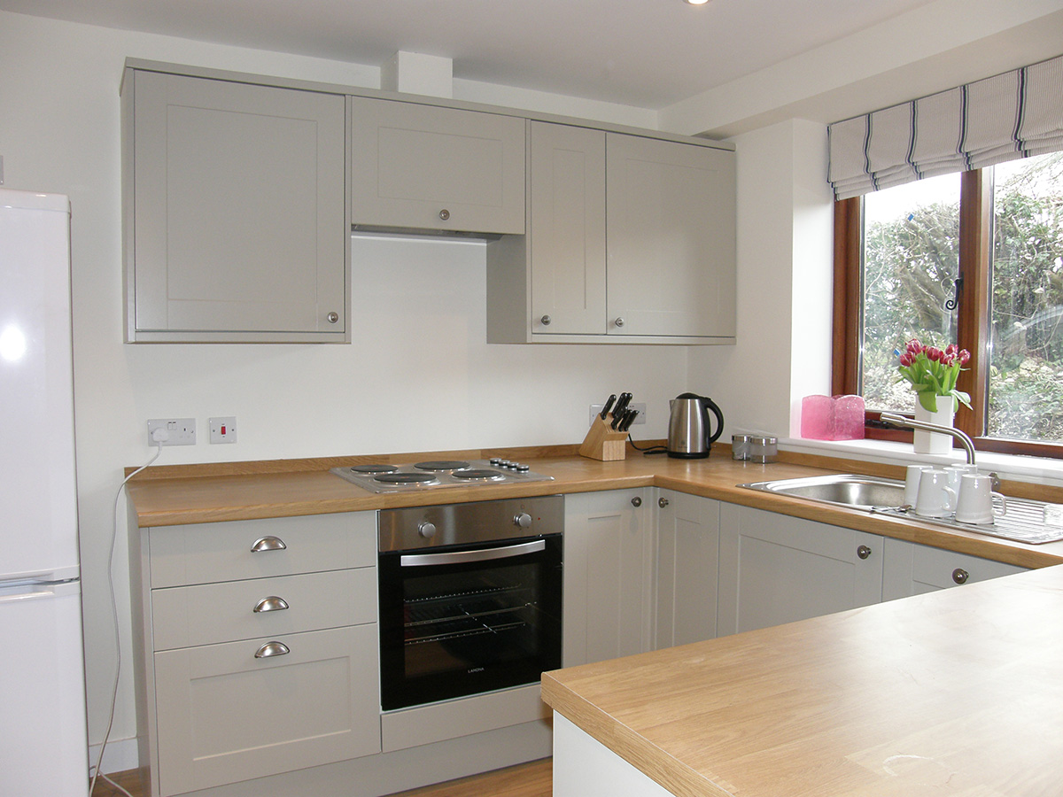 dog friendly self catering hampshire