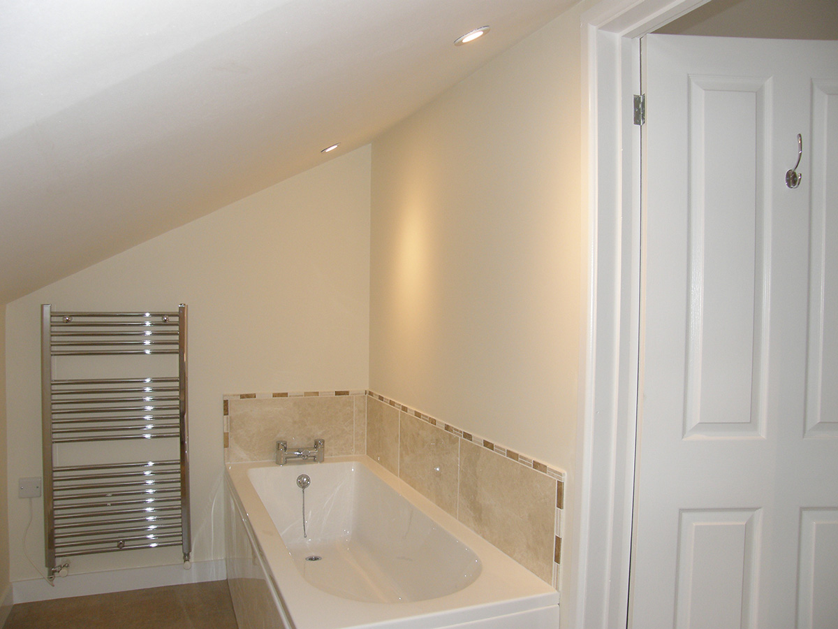 south downs lodges with hot tub