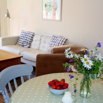 south downs accommodation booking