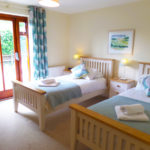 holiday cottages alton